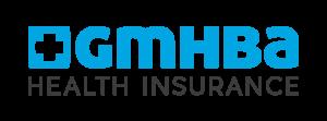 gmhba_health_insurance