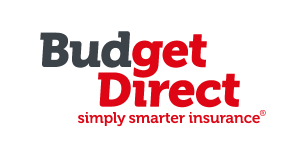 budget_direct_health_insurance