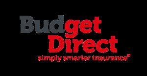 budget_direct_health_insurance